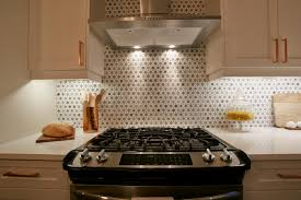Modern Kitchen Accessories Photos Property Brothers Hgtv