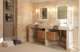 French Country Bathroom Ideas Gorgeous Country Style Bathroom 129 French Country Style Bathroom