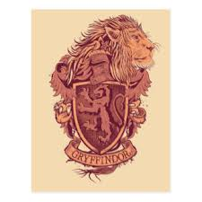 Harry Potter Congratulations Card Harry Potter Cards Invitations Greeting U0026 Photo Cards Zazzle