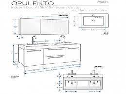 bathroom cabinets best bathroom vanity cabinet dimensions
