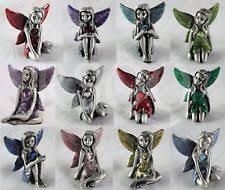 ornaments figurines leonardo mermaids collectables ebay