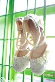 wedding shoes jakarta rekomendasi tempah sepatu pernikahan di jakarta borukaro story