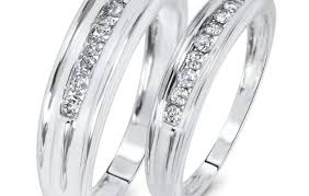 wedding rings in jamaica glamorous concept wedding rings jamaica miraculous wedding bands