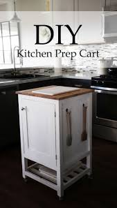 kitchen butcher block kitchen island breakfast bar countertops for