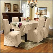 20 photos of the the reasons to own dining room chair seat covers