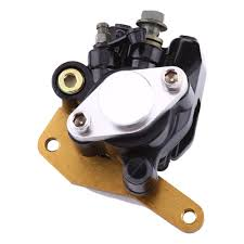 lexus rx300 brake calipers compare prices on brake assy online shopping buy low price brake