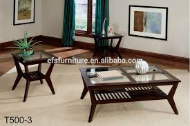 dining and center tables tables glass top center table design glass top center table design