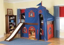 cheap toddler beds twin toddler beds walmart com delta children