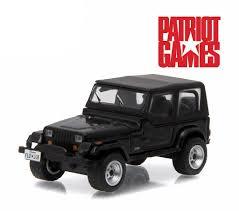1987 jeep wrangler yj amazon com 1987 jeep wrangler yj black patriot