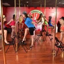 Chair Dancing Pole Fitness Studio 463 Photos U0026 166 Reviews Party U0026 Event