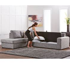 Seattle Sofa Fantastic Furniture Best 25 Modular Sofa Bed Ideas On Pinterest Modular Couch Sofa