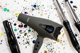 paul mitchell neuro light blow dryer mane addicts what to buy paul mitchell neuro tools mane addicts