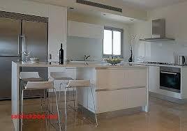table comptoir cuisine comptoir pour cuisine table hauteur comptoir pour idees de deco de