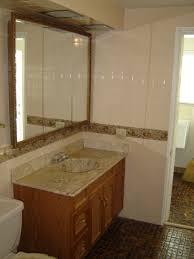 bathroom contemporary bathroom designs for small spaces stunning