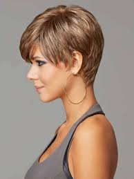 short hairstyles in texas hair trends by jessica rockwall texas 972 890 6121 short