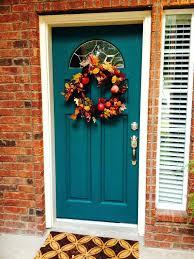 front door outstanding color of front door for house ideas best