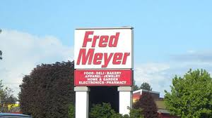 best clothing deals for black friday fred meyer black friday 2016 ad u2014 find the best fred meyer black