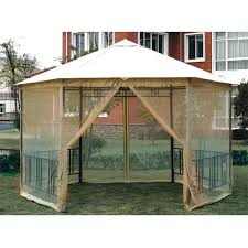 Backyard Canopy Covers Build A Backyard Canopy Backyard And Yard Design For Village