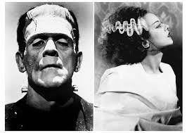 Bride Frankenstein Halloween Costume Ideas Jill Crown Halloween Costume Ideas Couples