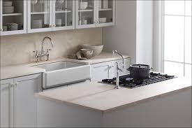 Kitchen Corner Cabinets Options by Kitchen Narrow Corner Cabinet 24 Kitchen Cabinet Kitchen Corner
