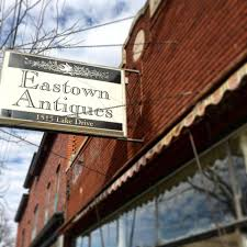 eastown antiques home facebook