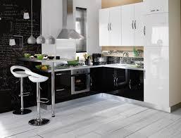 ilot cuisine alinea ilot cuisine conforama cool free cuisine conforama ilot central