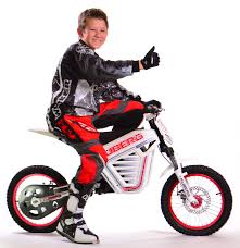 top motocross bikes best dirt bike for kids great for kids