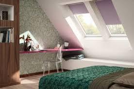 roof cheap roof windows striking cheap roof windows skylights