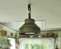 Cottage Kitchen Lighting Fixtures - farmhouse kitchen lighting fixtures kenangorgun com