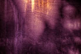 halloween purple background dark purple grungy wall texture background photohdx