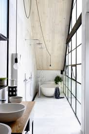 Loft Bathroom Ideas by 63 Best Bedroom With Bath Images On Pinterest Bathroom Ideas