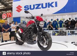 suzuki motorcycle 2015 suzuki motorbike stand at the sydney motorcycle show 2015 and the