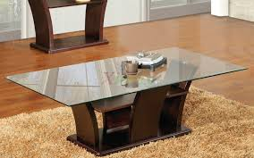 unique coffee table columba table top glass coffee table toronto xiorex