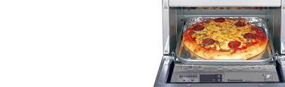 Panasonic Xpress Toaster Oven Flashxpress Toaster Oven Silver Nb G110p Panasonic Us