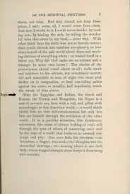 Example Of A Memoir Essay Immigration And Citizenship In The United States 1865 1924