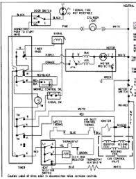 parts for maytag hyg3658aww dryer appliancepartspros com