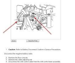 shur lock reversing solenoid wiring diagram best wiring diagram