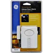 Mobile Home Interior Doors For Sale by Home Alarm Systems Door And Window Alarms At Ace Hardware