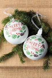 Large Outdoor Christmas Decorations Nz by Christmas Decorations U0026 Ornaments Shop Online Ezibuy Nz
