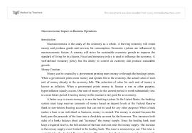 a essay about helping someone portfolio resume service writing esl