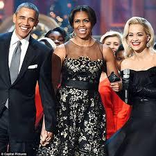 Seeking Obama 112 Best Obama Images On