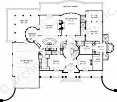 4 Car Garage House Plans Marcello Mansion Floor Plans Luxury House Plans