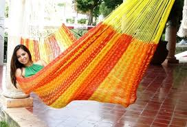 authentic mexican hammocks mayan hammocks u0026 mexican hammock chairs