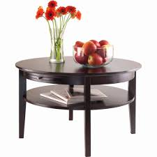 walmart end tables and coffee tables 50 fresh pics of walmart coffee table and end tables fire pit