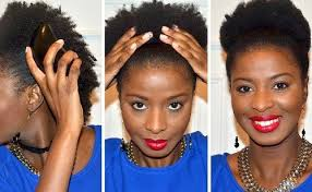 pondo hairstyles for black american pondo hairstyles for black american 13 hottest black updo
