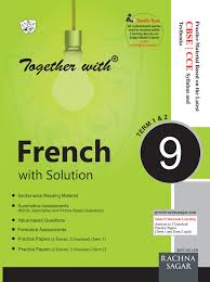 buy together with french 9 book online at low prices in india