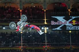 red bull freestyle motocross josh sheehan talks red bull x fighters pretoria fmx lw mag