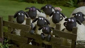 patrick stewart talks sheep easter nerdist