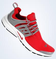 Nike Sport nike air presto sport sneakernews air presto gray and