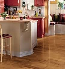 Laminate Flooring Las Vegas Lv Future Floors